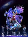 【Preorder】Fairyland x TPA Studio Saint Seiya Pegasus Seiya Resin Statue