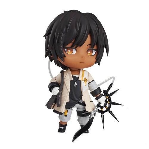 【Preorder】GSC GSAS Nendoroid Arknights Thorns PVC Figure