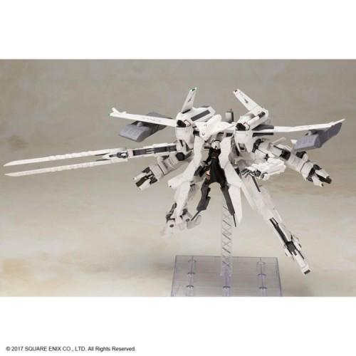 【Preorder】Square Enix NieR Automata Flight Components ho229 Type-S 2B PVC Statue