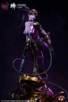 【Preorder】Hummingbird Studio Widowmaker Resin Statue