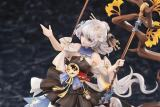 【Preorder】HOBBYMAX Honkai Impact 3 Theresa Apocalypse  PVC Figure