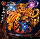 【Preorder】PHX Studio NARUTO Uzumaki Naruto Resin Statue