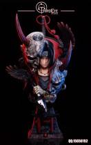 【Preorder】ThirdEye Studio Naruto Uchiha Sasuke Bust