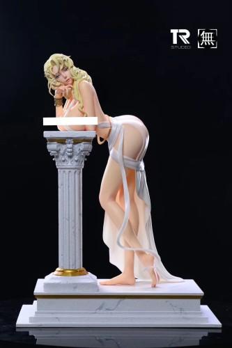 【Preorder】TR&Anonymous Studio Record of Ragnarok Aphrodite Resin Statue