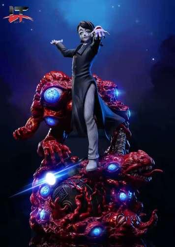 【Preorder】LT-studios Demon Slayer Enmu  Dream resin statue