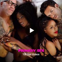 Real and Primary sex with 100 sex videos