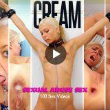 Sexual Abuse Sex Exciting with 100 Sex Videos