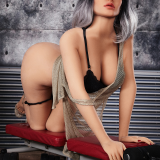 RS100 Win 170cm Realistic Sex Dolls Yael-Y1 Winner Notice-Sold Out of 2122 Lotteries