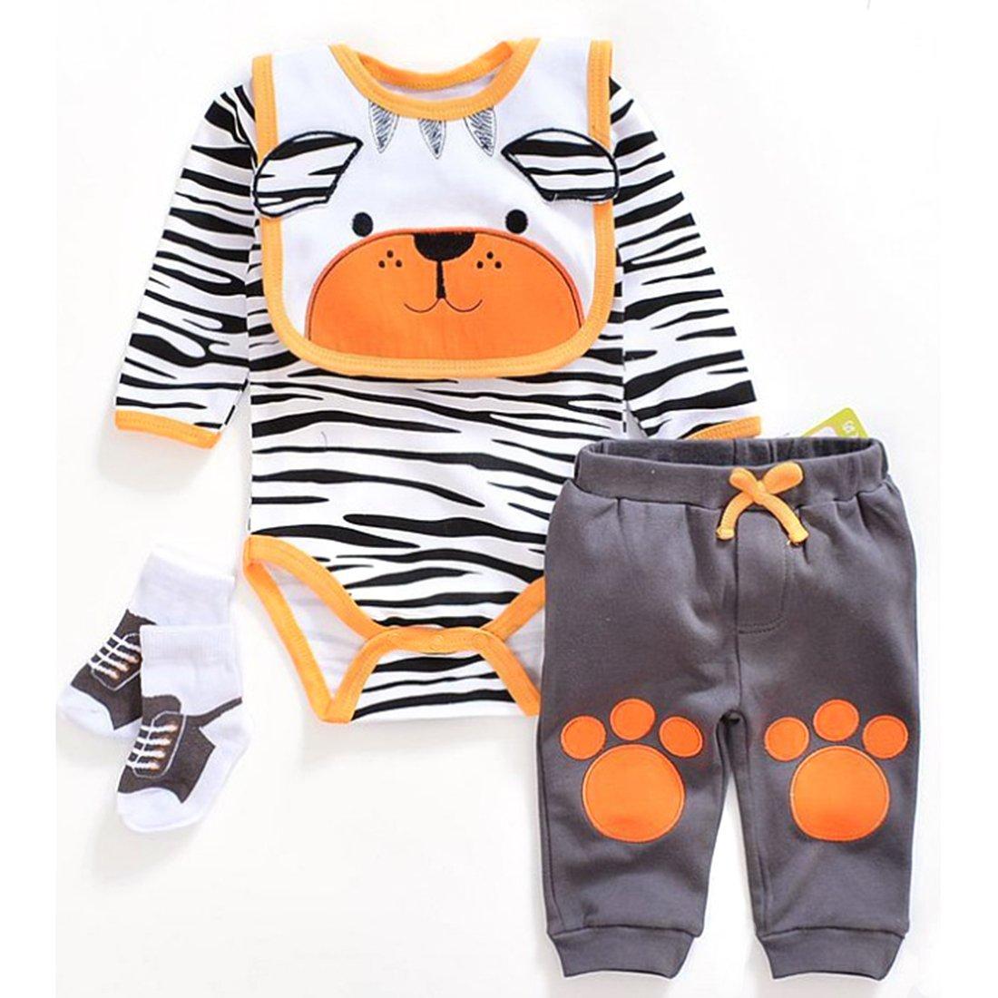 Vêtement Convient pour Les Vêtements de Poupée de 20-22 Pouces, Bébé Reborn Baby Doll, Vêtements (3 en 1)