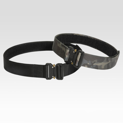 Evolution In Battle FAST Military Combat Belt Tactical Waist Belt Outdoor Hunting Waistband