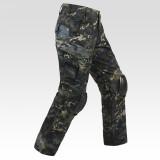 Evolution In Battle G4 Pants Combat Uniform Training Combat Assault Pants