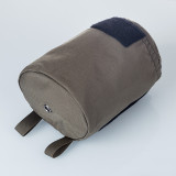 Dump Pouch Foldable Magazine Storage Bag Recycle Pouch - RG