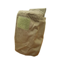 RELOADED AMMO/RA T.REX Lightweight Folding Tactical Storage Pouch - RG