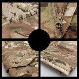 IDOGEAR GL Tactical Pants CP Field Trousers Camo Multicam