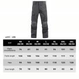 Evolution In Battle G4 Pants Combat Uniform Training Pants