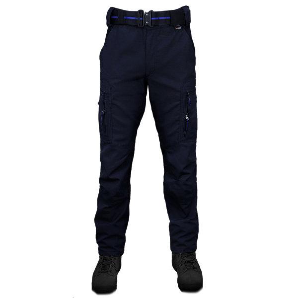 UTA X-SOF Antiflaming Combat Pants