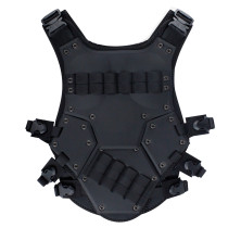 Matrix Kong Kim Tactical Vest TF3 High Speed Future Soldier Body Armor