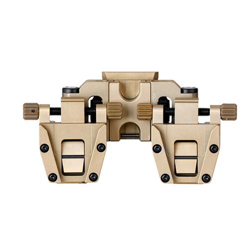 SOTAC PVS14 Modular Binocular Bridge System