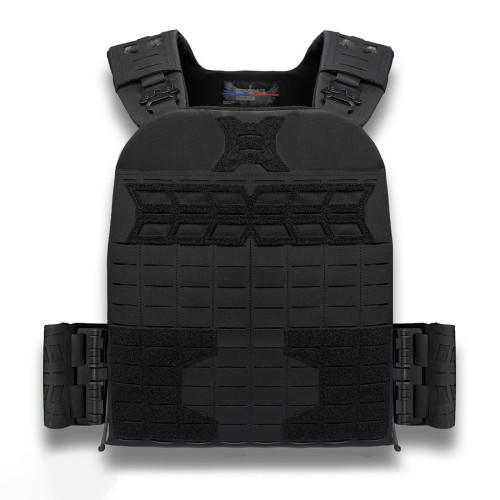 UTA Viper Gen 2 Body Armor