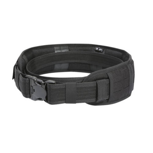 Evolution In Battle TYF-2 Laser Cutting Waist Seal Molle Tactical Training Belt