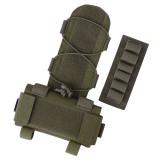 Krydex MK1 Detachable Tactical Helmet Battery Pouch Tactical Accessories Kit - RG