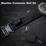 UTA Gen2 UA Universal Armor Tactical Quick Reverse Belt - S