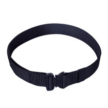 Orion Inner Belt Outdoor Practice Tactical Belt Adjustable Waistband - Black S