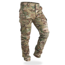 IDOGEAR GL Tactical Pants CP Field Trousers Camo Multicam