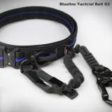 UTA UA Universal Armor Tactical Quick Reverse Belt - S