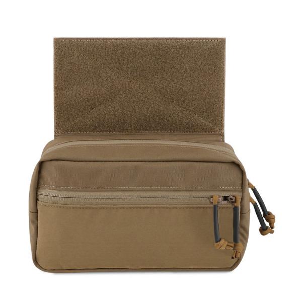 Krydex MK3 Waist Pouch JPC 6094 AVS CPC Tactical Vest Accessories Bag - RG