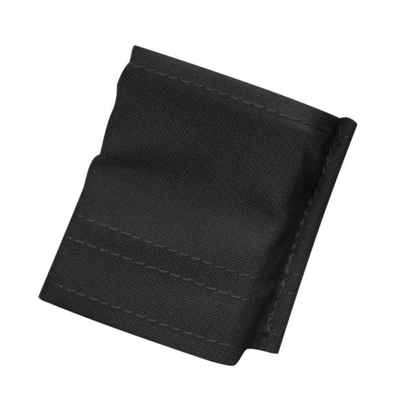 KYWI 556 Single Magazine Pouch Tactical Accessories Bag - BK