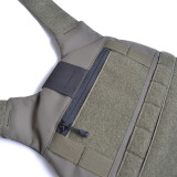 TwinFalcons  FCSK2.0 Low Profile Plate Carrier