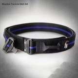 UTA Universal Armor Tactical Belt UA Quick Reverse Waistband - XL
