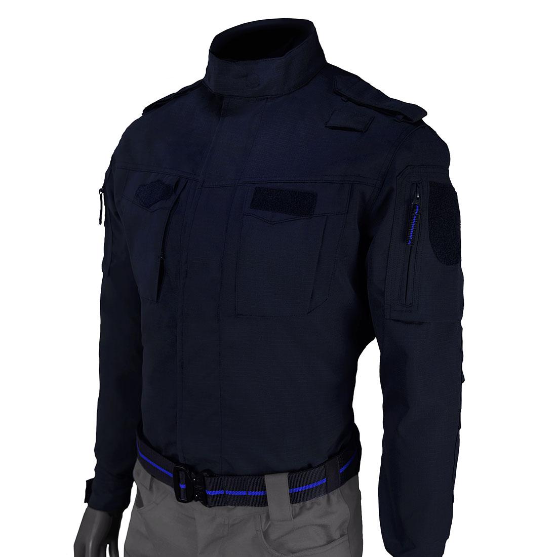 UTA X-ELITE Antiflaming Combat Suit