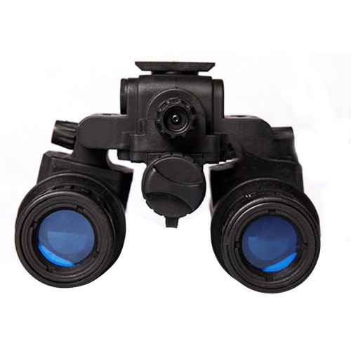 FMA AN/PVS31 PVS31 Night Vision Goggles Military Fan Model without Functions for Helmet