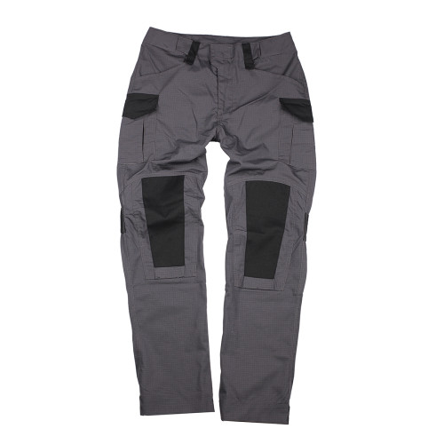 BACRAFT Tactical Combat Pants Outdoor Training Trousers for Man