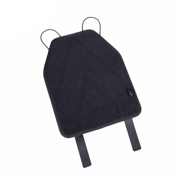 PSIGEAR Ventilation Pads Adapter