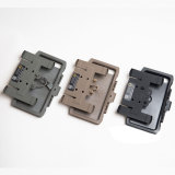 FMA IPhone Case Molle Mobile Pouch New for Tactical Vest Plate carrrier Phone 7/8Plus / XS / Max Case