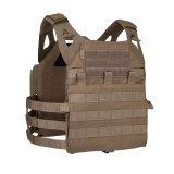 IDOGEAR Tactical JPC 2.0 Vest Armor Jumper Plate Carrier Tactical Vest-MC
