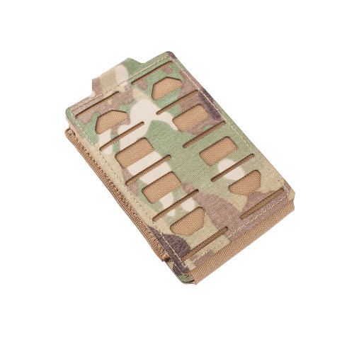 PSIGEAR Skewer™ Laser-Cut Rifle Mag Pouch