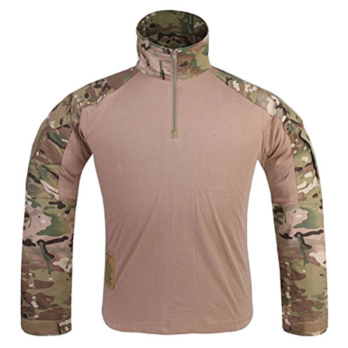 Emerson Gear Military Combat G3 Tactical BDU Shirt