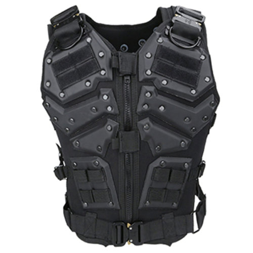 TF3 Special Forces Tactical Vest Airsoft Body Armor