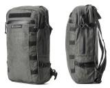 Lii Gear Peach 10L  Backpack