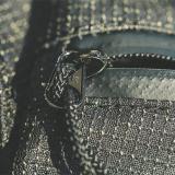 LII Gear KEVLAR THOR Shoulder Bag