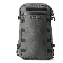 Lii Gear Peach 10L  Backpack