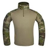 Emerson Gear Military Combat G3 Tactical BDU Shirt