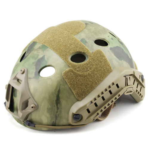 TXM Cam Fit Tactical Bump Helmet