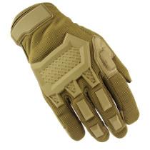 TXM Lightweight Combat Sensor Gloves