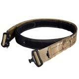 TXM Shooter Protection Kit
