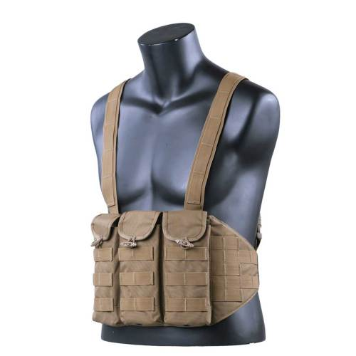 PHOENIX Tactical PT2056 Chest Rig